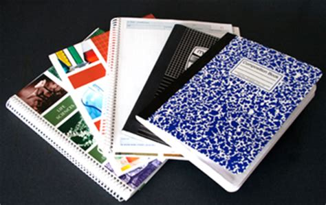 engineering record book science and engineering project laboratory notebooks