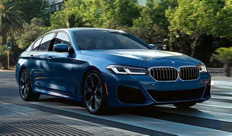 bwm recalls  model year   hybrids