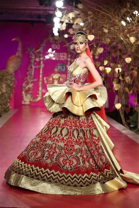 Asian Wedding Checklist Uk by 17 Best Images About Ritu Beri S Stunningly Inventive