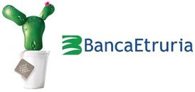 etruria home banking virty conto fico di etruria on line zero spese canone