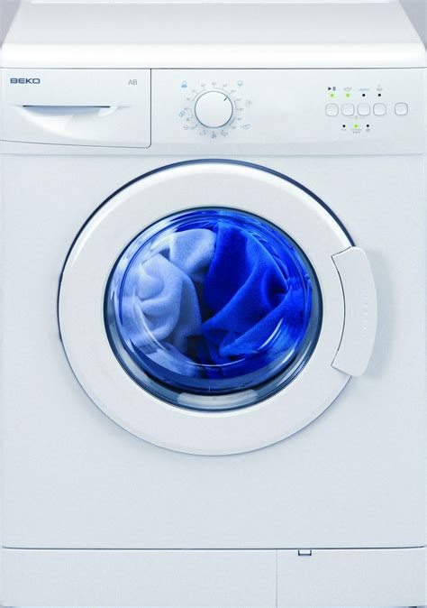 Ed Phillips Plumbing by How To Tension The Belt On A Washing Machine How To