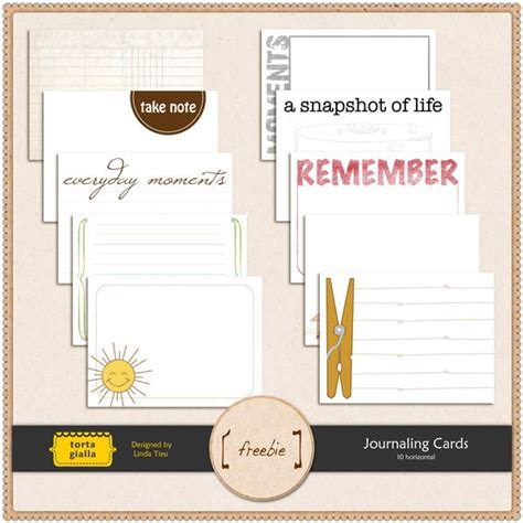 card templates and projects 19 best images about project on velvet