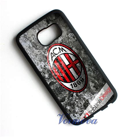 ac milan themes promotion online shopping for promotional ac milan promotion shop for promotional ac milan on