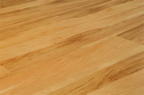 free sles vesdura vinyl planks 4mm pvc click lock buck creek collection canadian maple