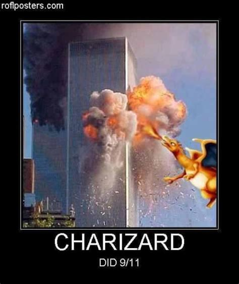 September 11 Memes - forever the pikachu race page 9 the pok 233 community forums