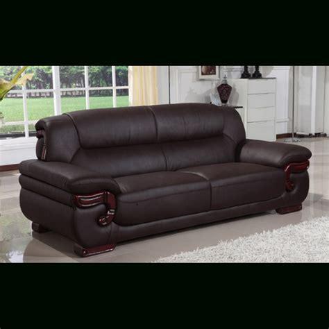 sofas the brick 20 best the brick leather sofa sofa ideas