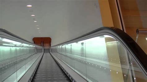 stedelijk museum amsterdam youtube up and down the escalator stedelijk museum amsterdam youtube