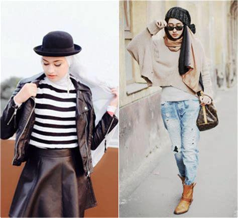 Floppy Hat Topi Pantai Lokal Style 7 Jenis Topi Favorit Fashion Dan