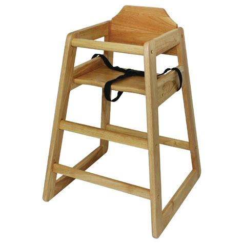 wooden baby high chair for sale finest baby high chair