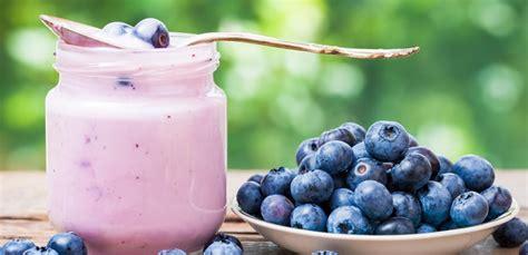 come fare lo yogurt in casa come fare lo yogurt in casa senza yogurtiera leitv