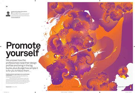art design new orleans magazine october 2013 gra 217 section 5 group 1