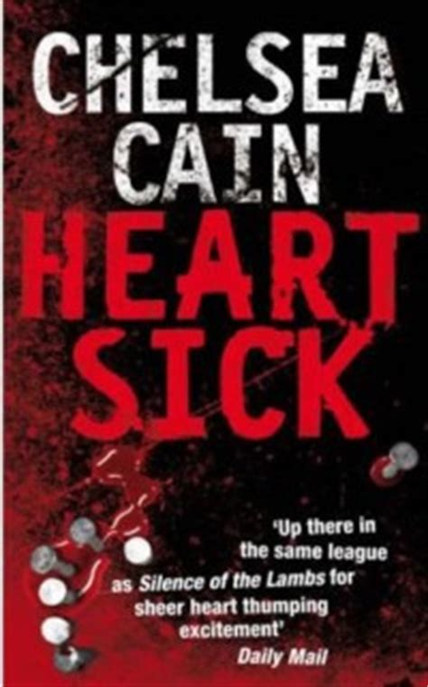 heartsick books heartsick book review everywhere