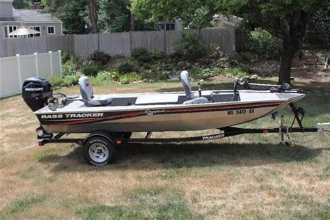 used boats for sale in illinois used bass tracker boats for sale in illinois wroc awski