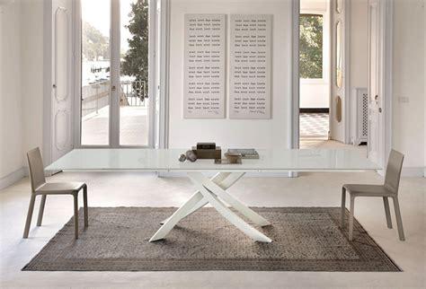 tavolo bontempi tavoli in legno massello artistico bontempi it