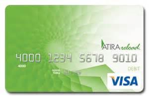 Atira Gift Card Balance - prepaid debit card expert review atirareload card