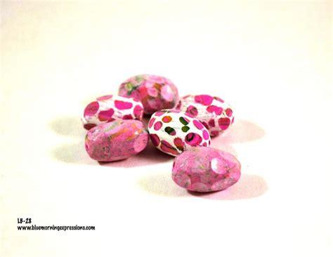 Handmade Polymer Clay Jewelry For Sale - 25 b 228 sta for sale id 233 erna p 229 sensoriska