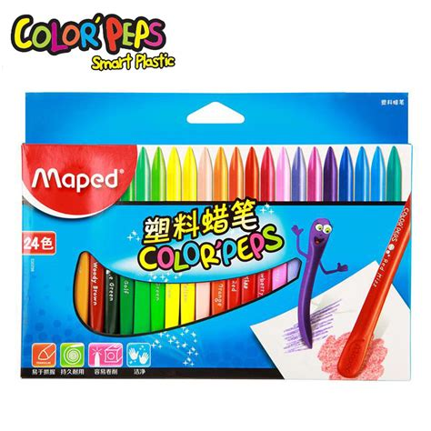 Eraseable Plastic Crayon Gc5 12 popular crayon erasers buy cheap crayon erasers lots from china crayon erasers suppliers on