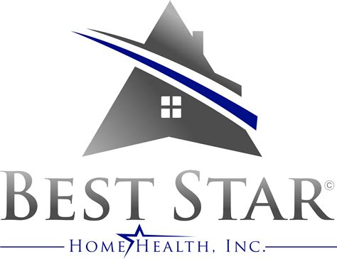 best home logo 100 best home logo visit the best european