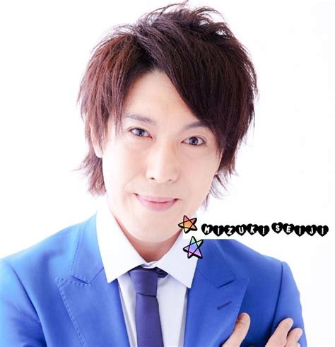 Nimfetki Jp | nimfetki jp newhairstylesformen2014 com