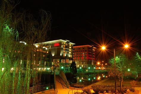 lighting stores greenville sc greenville city guide design sponge