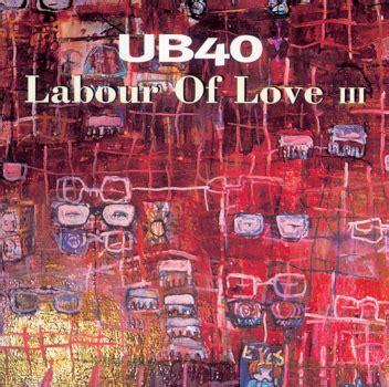 ub40 swing low swing low ub40 swing low sweet chariot ub40 united