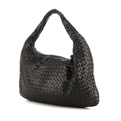 Bottega Veneta Royal Veneta Handbag by Bottega Veneta Veneta Handbag 339352 Collector Square