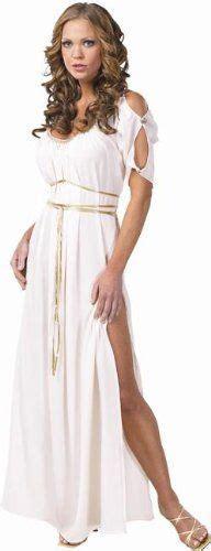 toga halloween costume ideas toga costume on pinterest greek goddess costume
