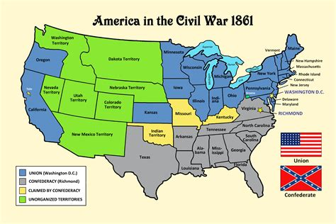 american civil war map book and the holstein