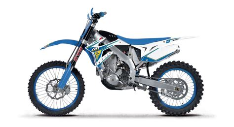 Emu Racing Motocross And Enduro Dirt Bikes Parts