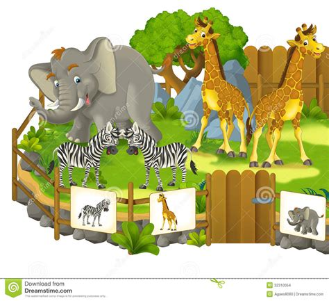 clipart of zoo clip to print clipart panda free clipart images