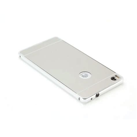 Sony Xperia Z5 Compact Z5 Mini Back Cover Belakang Limited 3 aluminum bumper back cover xperia z5 mini compact