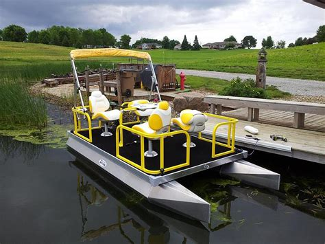 boat lifts for sale wisconsin lakeside dock lift sales watercraft