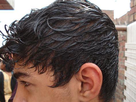 Hair Gel Hair by File Hair Gel Jpg Wikimedia Commons