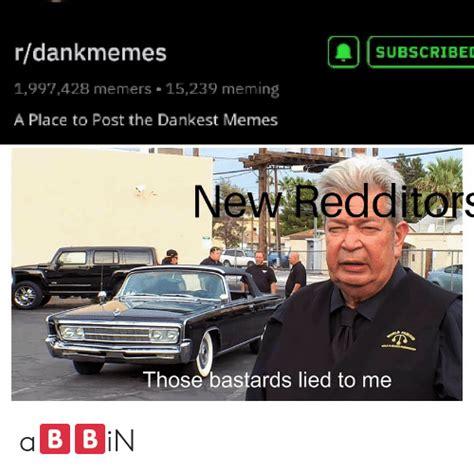 rdankmemes  memers  meming  place  post