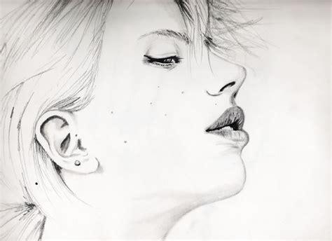 imagenes para dibujar a lapiz mujeres dibujos a l 225 piz buenisimos dibujos a lapiz