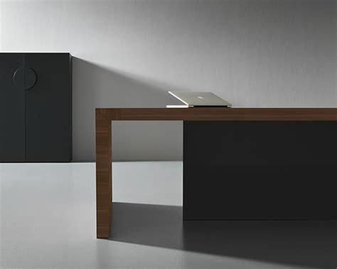 arredo ufficio direzionale arredo ufficio direzionale collezione kyoto ufficio