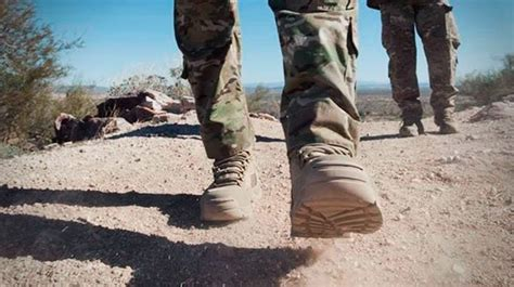 Magnum Spartan Atb magnum boots shoes presents new lynx 8 and spartan atb