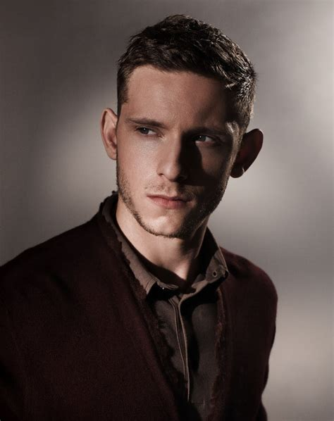 jamie bell jamie bell england from the young chap in billy elliot