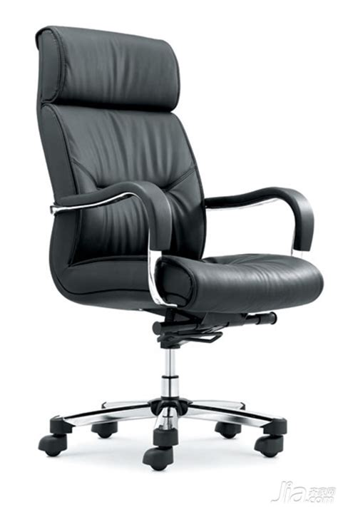 detailed structure office swivel chair office swivel chair