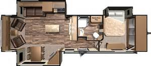 mesa ridge rv floor plans mesa ridge specifications highland ridge rv