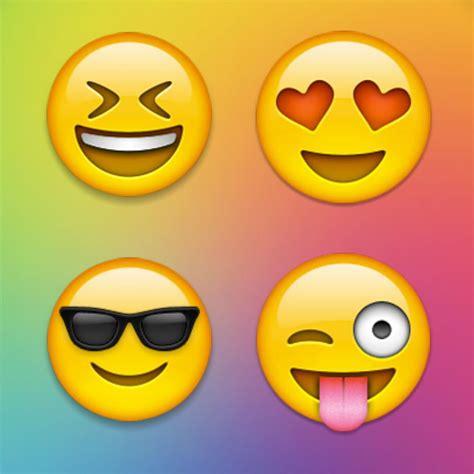 imagenes emoji whatsapp imagenes de emojis buscar con google cosas de emojis