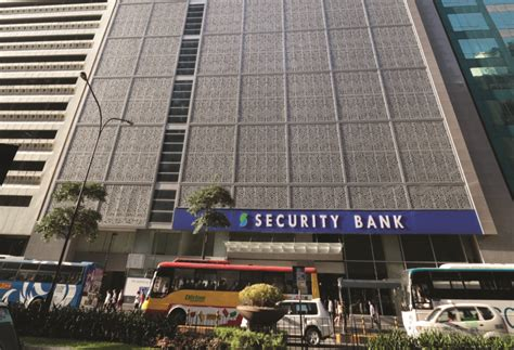 security bank security bank expands diversifies board composition