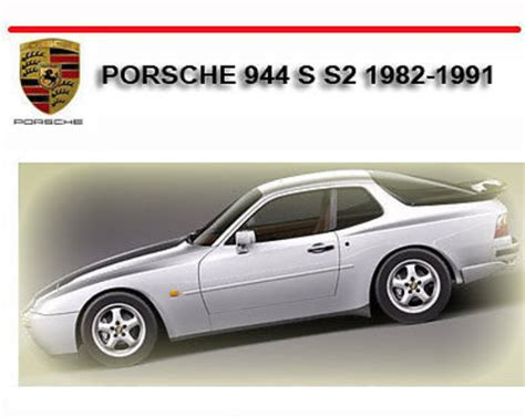 manual repair autos 1991 porsche 928 electronic toll collection small engine repair manuals free download 1991 porsche 928 electronic throttle control service