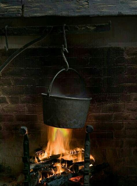 Salem Fireplace by 59 Best Images About Salem Mass Witch Trials On