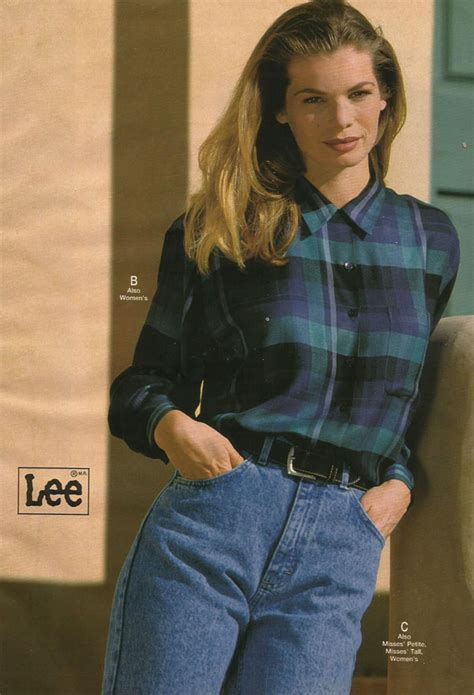 1990s Fashion for Women & Girls   90s Fashion Trends
