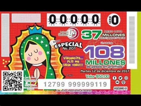 sorteo zodiaco 1282 del domingo 6 de diciembre de 2015 sorteo zodiaco especial no 1374 del domingo 03 de dicie
