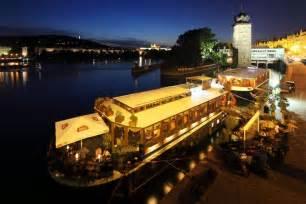 Online House Planner Book Boat Hotel Matylda In Prague Hotels Com