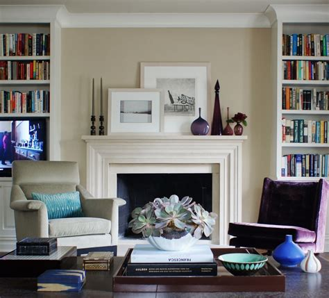 modern shelves for living room contemporary fireplace mantel shelves living room