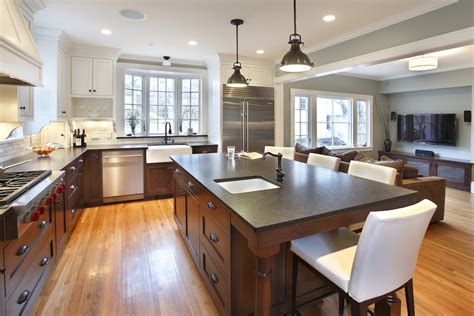 cool benjamin moments method minneapolis contemporary kitchen inspiration with