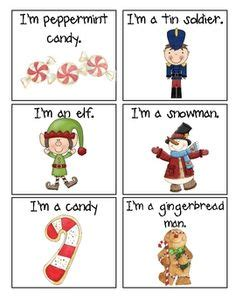 printable christmas headbands 1000 images about ela and reading on pinterest messages